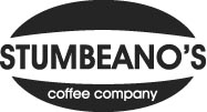 Stumbeano's Coffee Company