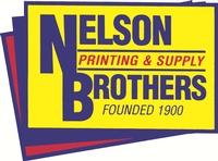 Nelson Bros Printing & Supply