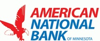 American National Bank of MN