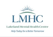 Lakeland Mental Health Center, Inc.