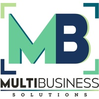 Multi Business Solutions