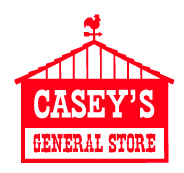Casey's General Stores, Inc.