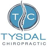 Tysdal Chiropractic