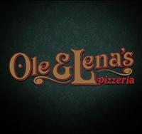 Ole & Lena's Pizzeria