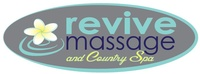 Revive Massage & Country Spa