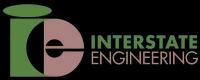 Interstate Engineering