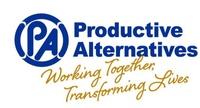Productive Alternatives
