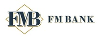 FM Bank Fergus Falls