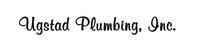 Ugstad Plumbing & Heating Inc.
