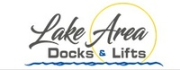 Lake Area Docks & Lifts - Pelican Rapids, MN