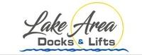 Lake Area Docks & Lifts - Pelican Rapids, MN