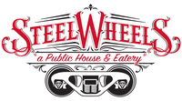 Dining Car #423 / Steel Wheels