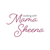 Cooking with MamaSheena