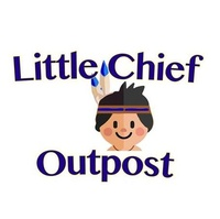 Little Chief Outpost