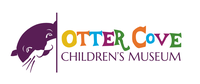 Otter Cove Children's Museum
