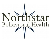 Northstar Behavioral Health