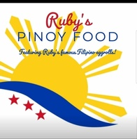 Ruby's Pinoy Foods