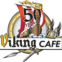 Viking Cafe, The