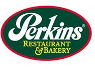 Perkins Family Restaurant & Bakery