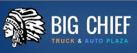 Big Chief Inc. Truck & Auto Plaza