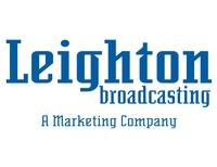 Leighton Broadcasting - Fergus Falls