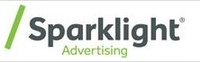 Sparklight Advertising