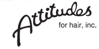 Attitudes For Hair
