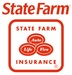 State Farm Insurance & Financial Service