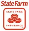 State Farm Insurance & Financial Service