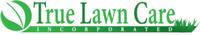 True Lawn Care, Inc