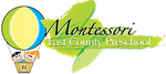 Montessori East County Pre-School