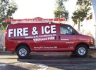 Fire & Ice Heating & A/C