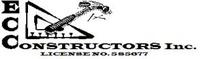 EC Constructors, Inc