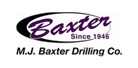 M.J. Baxter Drilling Company