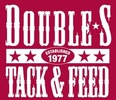 Double S Tack & Feed