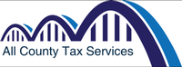 All County Tax Services, LLC