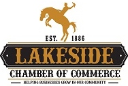 Lakeside Chamber