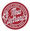 La Mesa Electronics