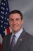 50th Congressional Office Representative Darrell Issaa