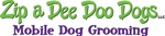 Zip A Dee Doo Dogs Mobile Grooming