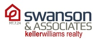 Swanson & Associates of Keller Williams Realty