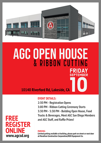 Gallery Image AGC%20Open%20House.png