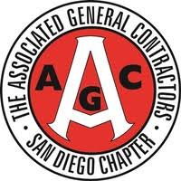 Associated General Contractors of America San Diego Chapter Inc