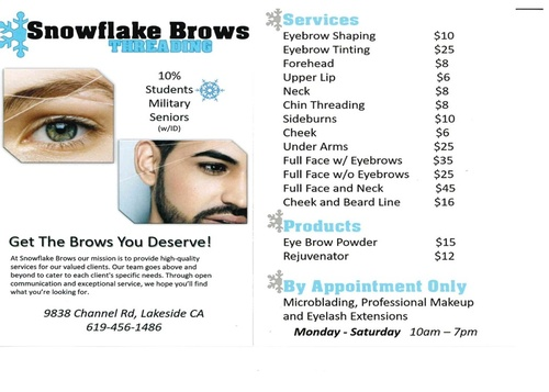 Gallery Image brows3.jpg
