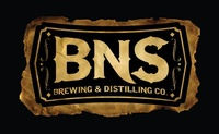 BNS Brewing and Distilling
