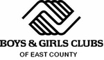Boys & Girls Club of East County