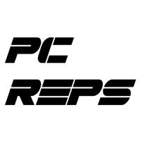 PC Reps LLC