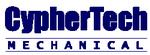 CypherTech Mechanical Corporation