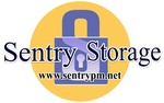 Sentry Property Management