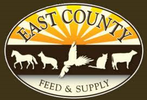 East County Feed & Supply, Inc